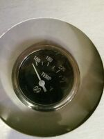 Mooneyes temp gauge electric NEW