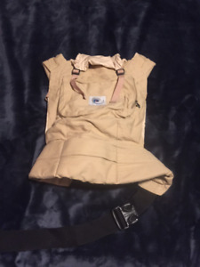 Ergobaby - excellent condition!