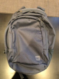 MEC Backpack with Laptop Sleeve