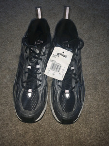 Ladies size 9 Adidas Trail Runners