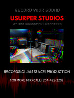 Music Production | Recording & Practice