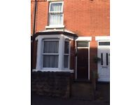 Mapperley 2 bed house
