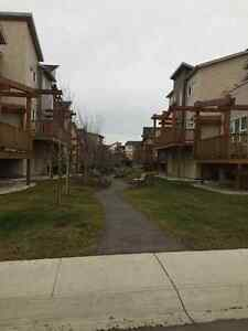 TOWNHOUSE FOR RENT IN LEDUC