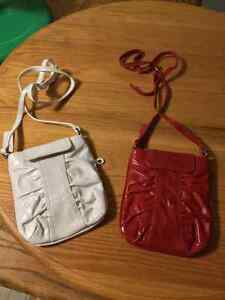 Shoulder bags Kitchener / Waterloo Kitchener Area image 1