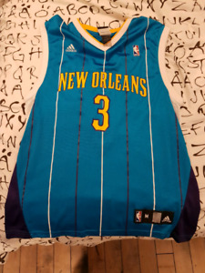 Mens Medium Chris Paul Jersey