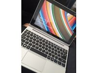 Acer 2 in 1 Laptop