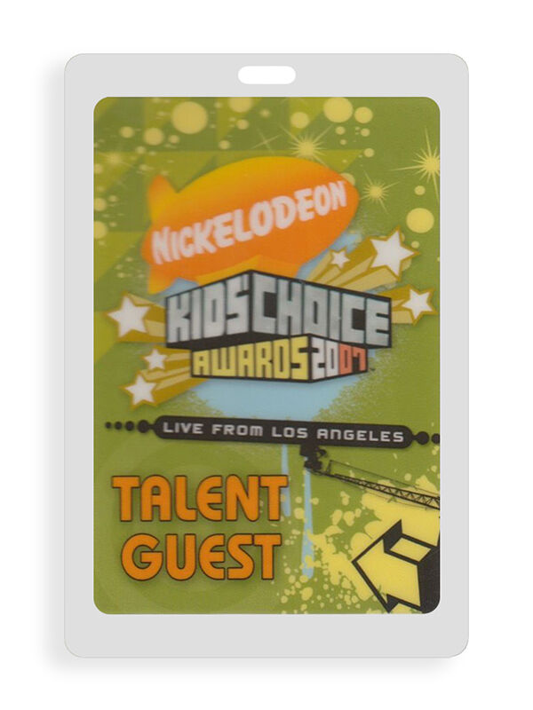 Funniest Moments of the Nickelodeon Kids Choice Awards