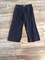 Womens lululemon Crops