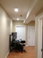 Need Your Basement Finished or Renovated?