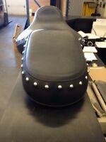 Seat for 07-12 Kawasaki Vulcan 900