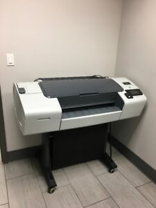 HP Plotter T790 for sale