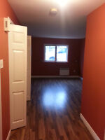 If you need your home or basement renovate, give me a call today