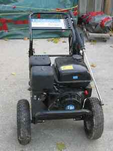 Power Washer Sarnia Sarnia Area image 4
