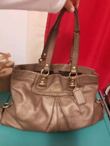 Various Brand name purses for sale!