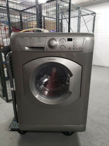 Ariston washer and dryer combo