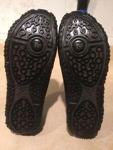 Women's Merrell Comfortable Slip-On Shoes Size 8.5 London Ontario image 6