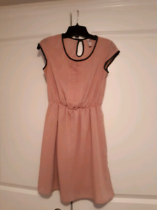 Ladies Dresses - Size XS/Small