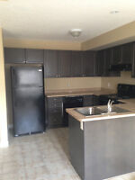 Lovely 2 bed condo available Aug. Now!