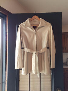 Quality Leather Coats for sale Windsor Region Ontario image 1