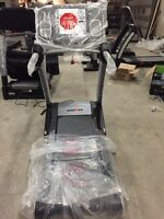 TREADMILL can b yours for $500