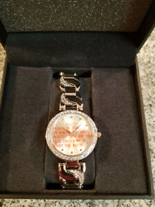 Brand new Women's watch