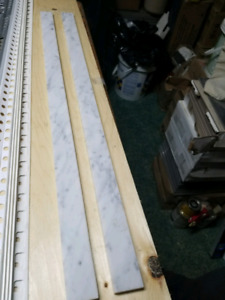 marble threshold 1 for $12