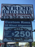TIRE SHOP LOOKING FOR HELP!!!!!