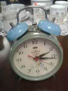 Antique Clocks at The Meetinghouse! Windsor Region Ontario image 2