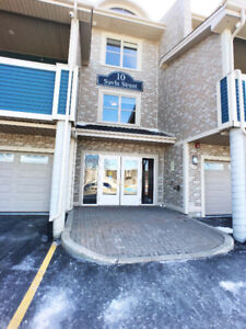 Seize the save! 2-story Furnished Condo, 2 bedrm, indoor parking