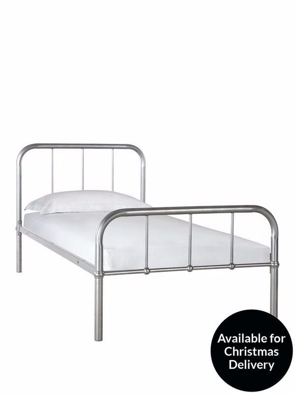 Brand New Single Bed Frame