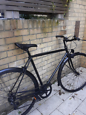Bike for sale Raleigh