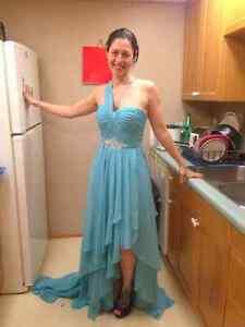 Beautiful dresses  Edmonton Edmonton Area image 3