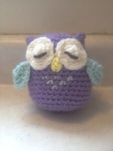Homemade crochet items Kitchener / Waterloo Kitchener Area image 5