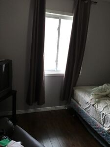 SUBLET- 300.00 From MAY-AUG ON SEAGRAM DR