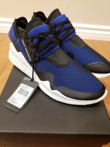 f541d0768bc3c Brand New DS - Adidas Y-3 Retro Boost - WAY BELOW RETAIL
