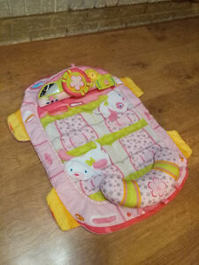 Baby items Windsor Region Ontario image 2