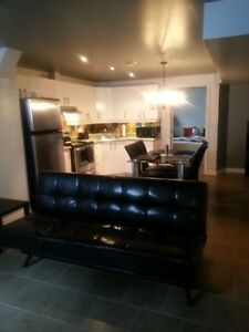 WEEKLY SHORT TERM room location -Workers - Proffesionnals Gatineau Ottawa / Gatineau Area image 2