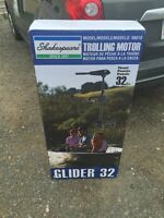 Trolling Motor-NEW! Never-opened!