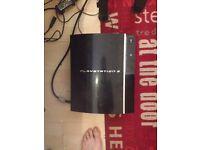 PlayStation 3 14 games