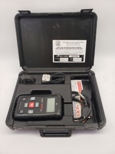 All-in-one TPMS Bartec Tech 400SD complet seulement 749.95$!