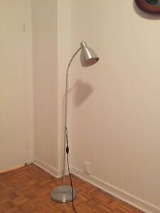 IKEA Lamp EXCELLENT condition