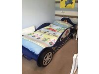 Single Car bed For Sale