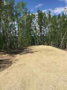 SUNSET SHORES RV RESORT NOW SELLING!!! Strathcona County Edmonton Area image 3