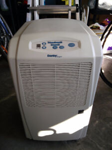 Like new Danby Humidifier - Hardly used