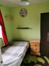 Single room now