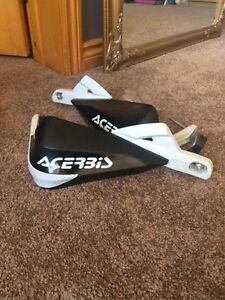 Acerbis Motocross Handguards