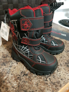 New with tags toddler size 9