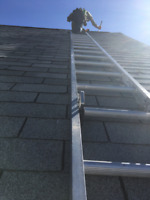 looking for roofer and metal guys