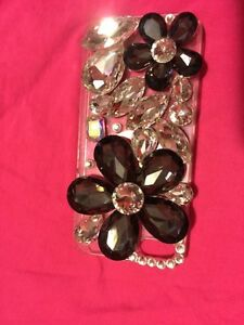 iPhone 5 case  London Ontario image 1