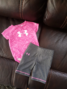 Infant  3-6 month outfit